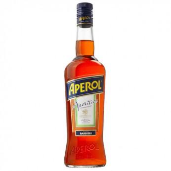 Apéritif Aperol