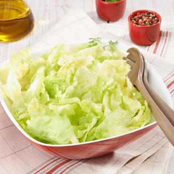 Salade Iceberg Florette