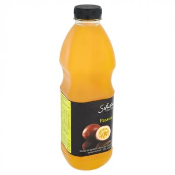 Nectar de passion Carrefour Sélection