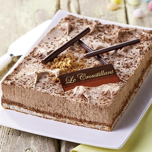 gâteaux - gâteaux & desserts - traiteur à la carte