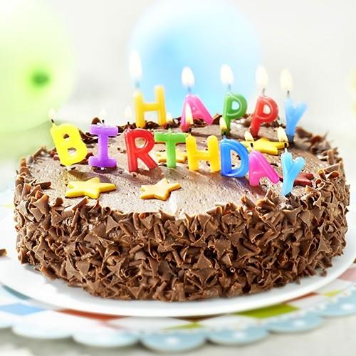 gâteaux enfants - gâteaux & desserts - traiteur à la carte
