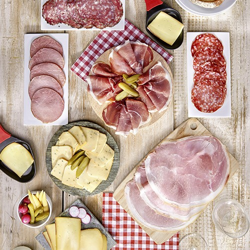 """Résultat de recherche d'images pour """"plateau raclette"""""""