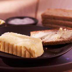Beurre du Cotentin doux - 250g
