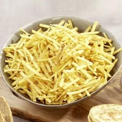 Chips Allumettes