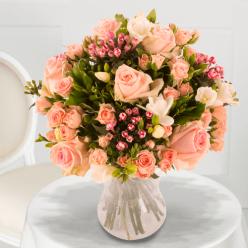 Bouquet Comtesse
