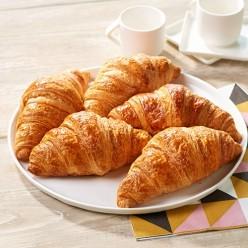 4 Croissants AOP