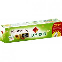Mayonnaise Lesieur