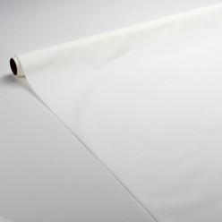 Nappe papier 8mx1,18 m blanc Carrefour Home