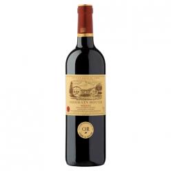Vin rouge Médoc Producta Vignobles