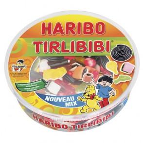 Bonbons Tirlibibi Haribo