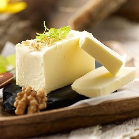 Beurre du Cotentin demi sel - 250g
