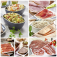 Buffet Gourmand pour 10 (Image n°10)