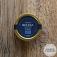 Caviar Beluga - 30g (Image n°2)
