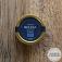 Caviar Beluga - 50g (Image n°2)