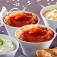 Caviar de tomates (Image n°1)