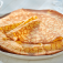 12 crèpes natures (Image n°2)