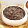 Tapenade à l'huile d'olive, olives et anchois (Image n°1)