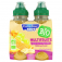 Nectar multifruits bio Carrefour Kids Bio (Image n°1)