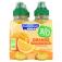 Nectar orange bio Carrefour Kids Bio (Image n°1)