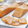Pavé de saumon fumé ficelle (Image n°1)