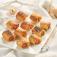 16 feuilletés saucisses (Image n°1)
