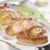 Saumon en croute (Image n°3)