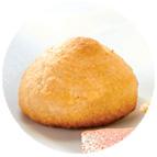 Minis macarons
