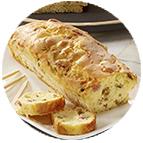 Cakes jambon et olivies (160g)