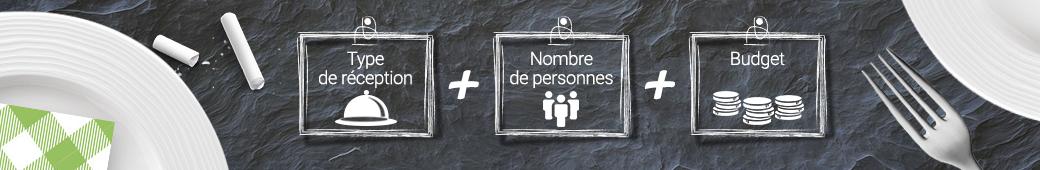 banner_traiteur_sur_mesure