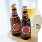 Bières & cidres
