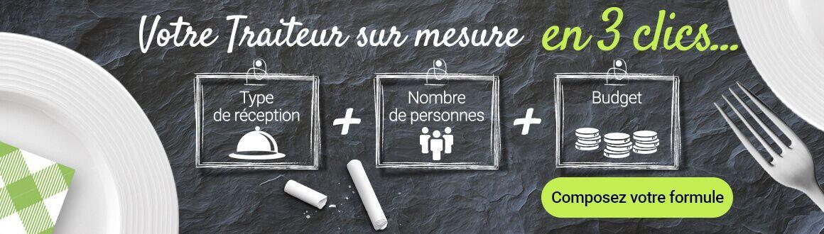 raclette spcial enfants spcial apritif traiteur sur mesure - Carrefour Traiteur Mariage